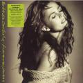 LPCarlisle Belinda / Runaway Horses / Coloured / Vinyl