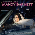 CDBarnett Mandy / Every Star Above