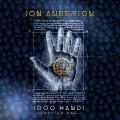 CDAnderson Jon / 1000 Hands / Digipack