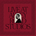 LPSmith Sam / Love Goes: Live At Abbey Road / Vinyl