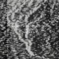 2LPMortiz Von Osvald Trio / Dissent / Vinyl / 2LP