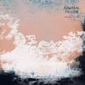 CD / Admiral Farrow / Idea of You