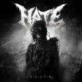 CD / Hate / Rugia / Digipack