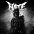 LP / Hate / Rugia / Vinyl
