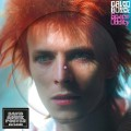 LPBowie David / Space Oddity / Vinyl / Picture / RSD