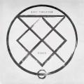 CDBury Tomorrow / Runes
