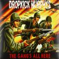 LPDropkick Murphys / Gang's All Here / Vinyl / coloured