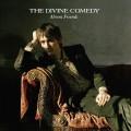 LPDivine Comedy / Absent Friends / Reedice 2020 / Vinyl