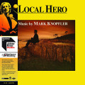 LP / Knopfler Mark / Local Hero / Half Speed / Vinyl