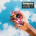 CDOcean Grove / Flip Phone Fantasy