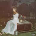 2LPReyez Jessie / Before Love Came Kill Us / Vinyl / 2LP