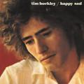 LPBuckley Tim / Happy Sad / Vinyl / Coloured