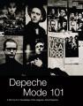 Blu-Ray / Depeche Mode / 101 / Blu-Ray
