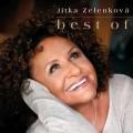 CDZelenková Jitka / Best Of