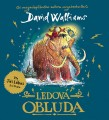 CDWalliams David / Ledová obluda / Mp3