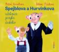 CDHurvínek / Spejblova a Hurvínkova učebnice jazyka českého