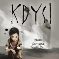 CD / Morris Gleitzman / Kdysi / MP3