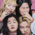 CD / Chai / Wink