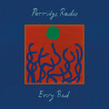 2LPPorridge Radio / Every Bad / Vinyl / 2LP / Coloured