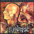 LP / Pathologist / Putrefactive And Cadaverous Odes About Nec / Vinyl