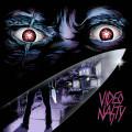 LP / Video Nasty / Video Nasty / Vinyl
