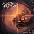 CD / Siderean / Lost On Void's Horizon