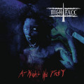 CD / Nightfall / At Night We Prey / Digipack