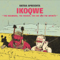 LPIkoqwe / Beginning, The Medium, The End And The... / Vinyl