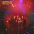 CDDurand Jones & The Indications / Private Space