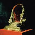LP / King Gizzard & The Lizard Wizard / Infest the Rats Nest / Vinyl