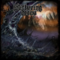 CD / Slithering Decay / Aeons Untold