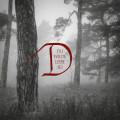 CD / Dornenreich / Du Wilde Liebe Sei / Digipack