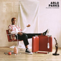 CD / Parks Arlo / Collapsed In Sunbeams