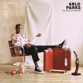LPParks Arlo / Collapsed In Sunbeams / Vinyl / Coloured