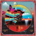 LP / Plankton Wat / Future Times / Vinyl / Limited
