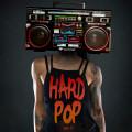 CD / Various / Hard Pop Vol. 1 / Digipack