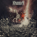 CD / Khandra / All Occupied  By Sole Death / Digipack