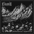 LPEdoma / Immemorial Existence / Vinyl / Limited