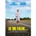 DVD / FILM / Je mi fajn s.r.o.