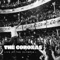 LPCoronas / Live At the Olympia / Vinyl