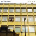 LPBreathe Panel / Let's It In / Vinyl