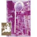 LP / Phew / New Decade / Coloured / Vinyl