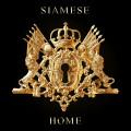 LP / Siamese / Home / Coloured / Vinyl