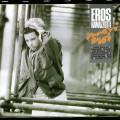 LPRamazzotti Eros / Nuovi Eroi / Coloured / Vinyl