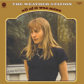 LPWeather Station / All Of It Was Mine / Vinyl