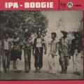 LP / Ipa-Boogie / Ipa-Boogie / Vinyl