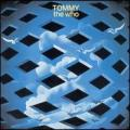 2CDWho / Tommy / DeLuxe Edition / 2CD