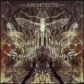 CDArchitects / Ruin