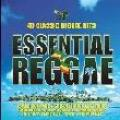 2CDVarious / Essential Reggae / 2CD