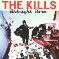 CDKills / Midnight Boom